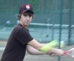 wesley-senior-2012